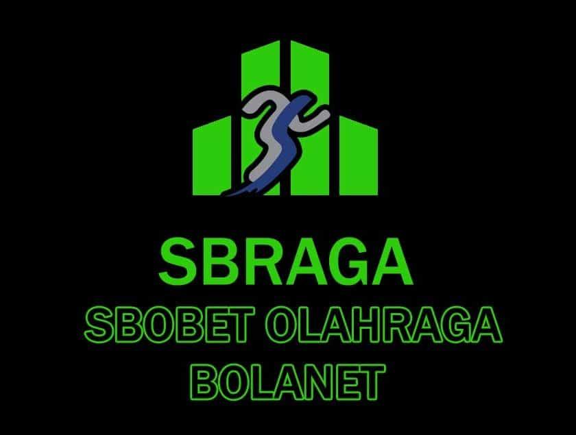 Situs Agen Judi Bola Online, Bandar Taruhan Bola SBOBET Casino